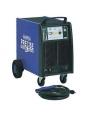 Аппарат воздушно-плазменной резки BlueWeld Precise Plasma 160 HF