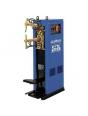 Аппарат точечной сварки Blueweld BTE 28 LCD