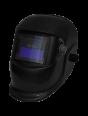 Сварочная маска BRIMA MEGA HA-1110о (черная)