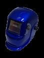 Сварочная маска BRIMA MEGA HA-1110о (синяя)