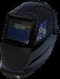 Сварочная маска BRIMA PERFECT HA-1113а (черная)