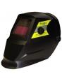 Маска сварщика BRIMA Best HA-5292 PERFECT-1 (в рюкзаке)