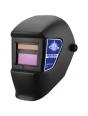 Маска сварщика BRIMA HA 1105 CLASSIC-0 (в коробке)