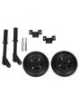 Комплект колес и ручек для электростанций BS Fubag