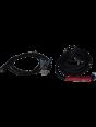 Установка воздушно-плазменной резки BRIMA LGK 160