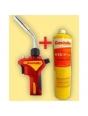 Газовая горелка Castolin Box CTK27