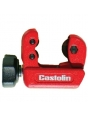 Труборез Castolin Copper Tube Cutter 3-30