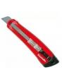 Нож Castolin Cutter 18