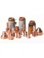 Набор расходных материалов для Cebora Plasma PC 130/T