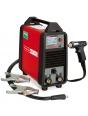 Аппарат точечной сварки Cebora Power Spot 5700 Aluminum