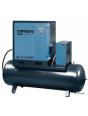Винтовой компрессор Comaro LB 15