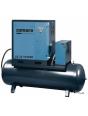 Винтовой компрессор Comaro LB 22