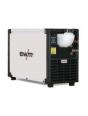 Модуль охлаждения EWM cool50-2 U42