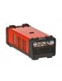 Система охлаждения Lincoln Electric COOL ARC 20