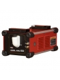 Система охлаждения Lincoln Electric COOL ARC 50
