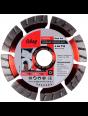 Алмазный отрезной диск Fubag Stein Pro D115 мм/ 22.2 мм