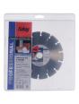 Алмазный отрезной диск Fubag Universal Pro D180 мм/ 22.2 мм