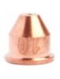 Сопло конус d1,0 (CS 50/70) Сварог