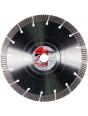 Алмазный отрезной диск Fubag Stein Extra D230 мм/ 22.2 мм