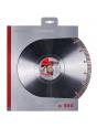 Алмазный отрезной диск Fubag Stein Extra D300 мм/ 25.4 мм