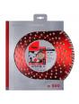 Алмазный отрезной диск Fubag Stein Pro D300 мм/ 30-25.4 мм