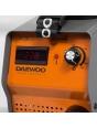 Сварочный инвертор DAEWOO DW 230