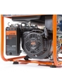 Генератор бензиновый DAEWOO GDA 7500DFE-3