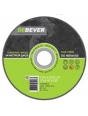 Зачистной круг Debever WG125602289R