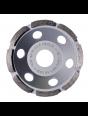 Алмазный шлифовальный круг Fubag DS 1 D 100 мм/ 22.2 мм