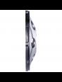 Алмазный шлифовальный круг Fubag DS 1 Extra D125 мм/ 22.2 мм