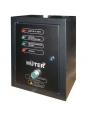 АВР для бензогенератора DY6500LX