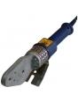 Аппарат раструбной сварки DYTRON Polys P-4a 850 W TraceWeld