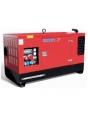 Промышленный генератор Endress ESE 15 YW-B
