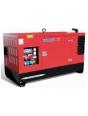 Промышленный генератор Endress ESE 110 DW / MS