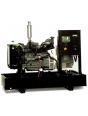 Промышленный генератор Endress ESE 560 VW
