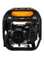 Генератор бензиновый ERGOMAX GA 9300 E