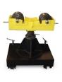 Трубный ротатор ESAB MTS3