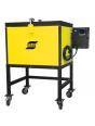Контейнер для прокалки и хранения флюса ESAB SDF-50 (400В)