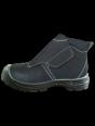 Ботинки для сварщиков ESAB TITAN