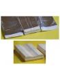 Керамические подкладки ESAB Backing 13