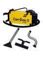 Установка для удаления сварочных дымов ESAB CARRYVAC 2 P150 AST