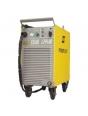 Установка воздушно-плазменной резки ESAB LPH 50/80/120