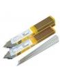 Сварочный электрод ESAB OK 74.86 d2,5 Tensitrode (1/4VP)