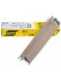 Сварочный электрод ESAB OK NiCu-7 (OK 92.86) d2,5