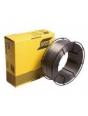 Порошковая проволока ESAB Shield-Bright 316L X-tra d1,2