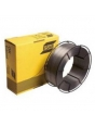 Порошковая проволока ESAB Shield-Bright 309L d1,2