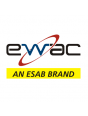 Сварочный электрод EWAC PIERCE AC/DC d3,15
