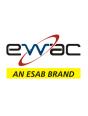 Сварочный электрод EWAC PIERCE AC/DC d5,0