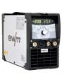 Сварочный инвертор EWM Tetrix 200 Comfort 2.0 activArc 8P TGD
