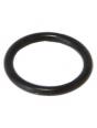 Уплотнительное кольцо EWM круглого сечения